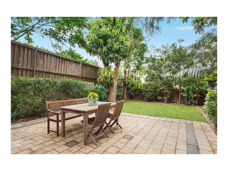 12 Kensington Road, Kensington NSW 2033