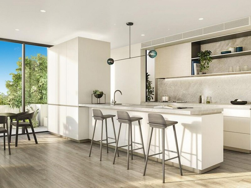 315-317 New South Head Road, Double Bay NSW 2028
