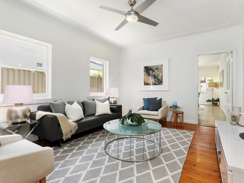 148 Paine Street, Maroubra NSW 2035