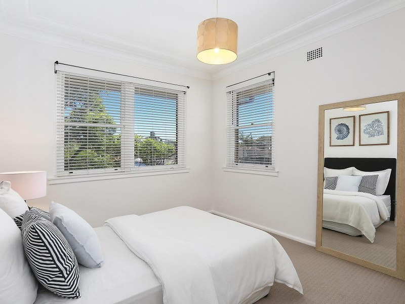 9/58 Dover Road, Rose Bay NSW 2029