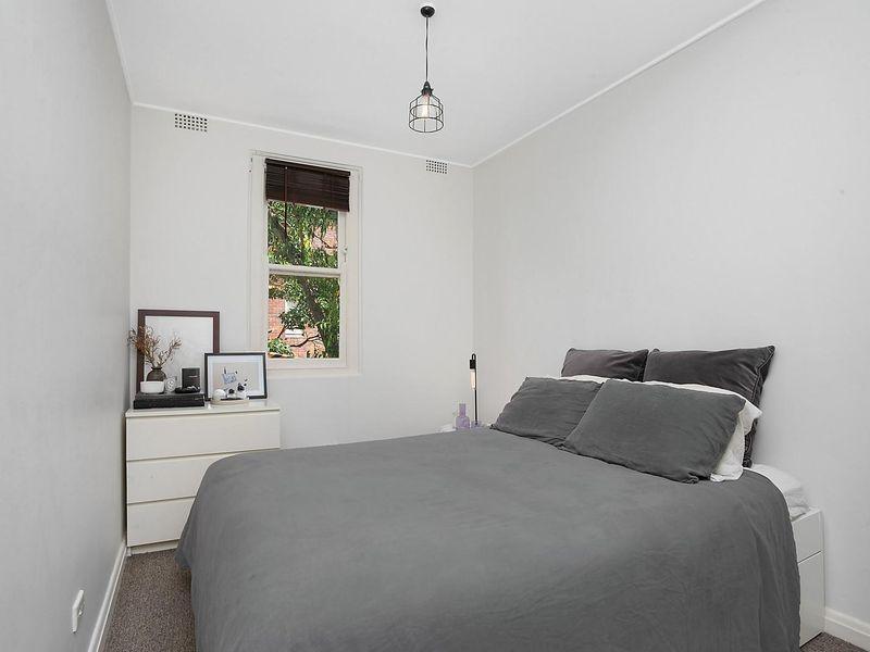 9/385 Liverpool Street, Darlinghurst NSW 2010