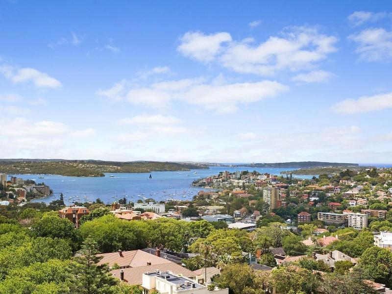 70/8 Fullerton Street, Woollahra NSW 2025