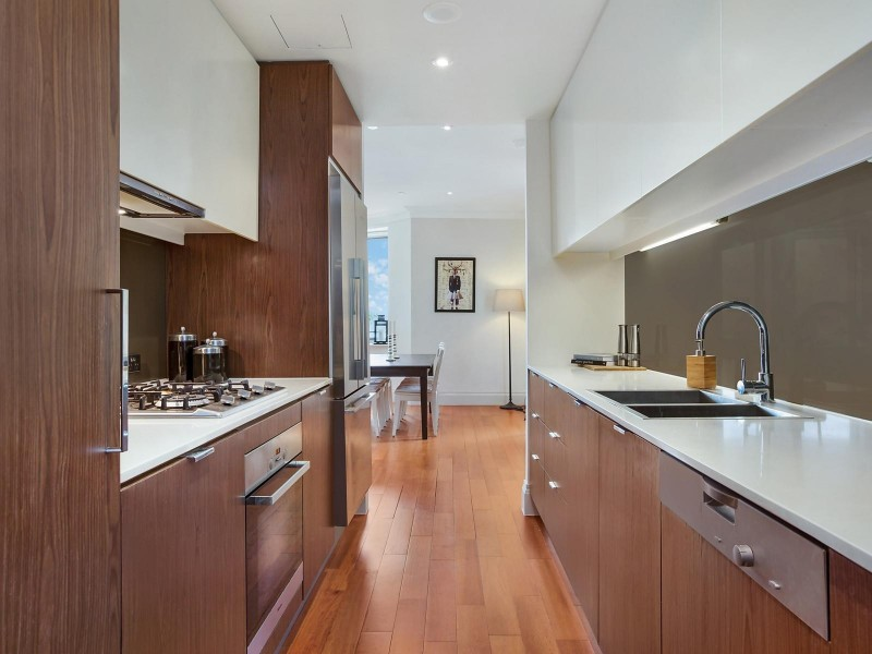 801/9 Bayswater Road, Potts Point NSW 2011