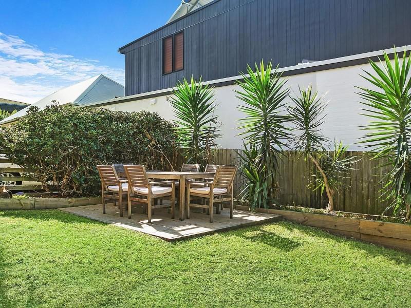 6/22 Glen Street, Bondi Beach NSW 2026
