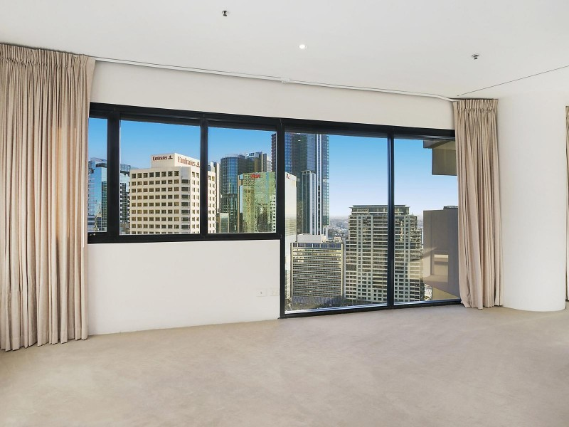 2107/129 Harrington Street, Sydney NSW 2000