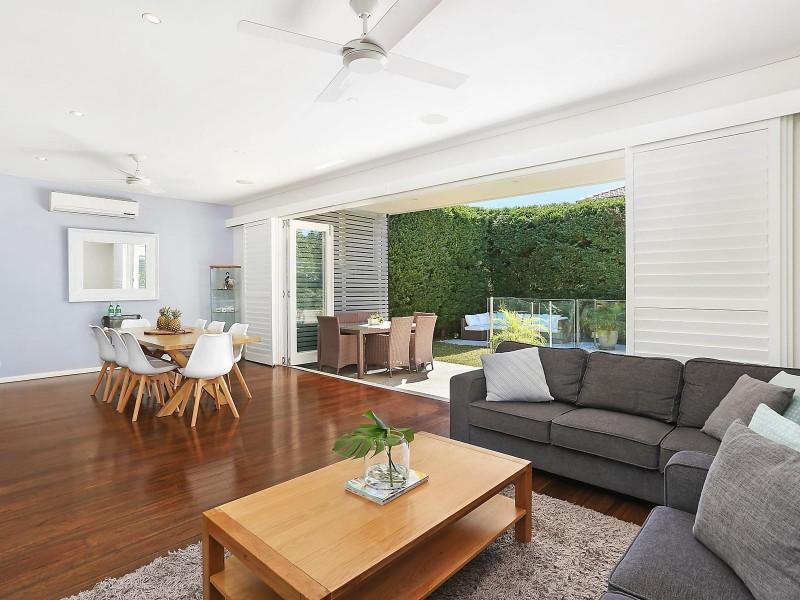 54 Edgar Street, Maroubra NSW 2035