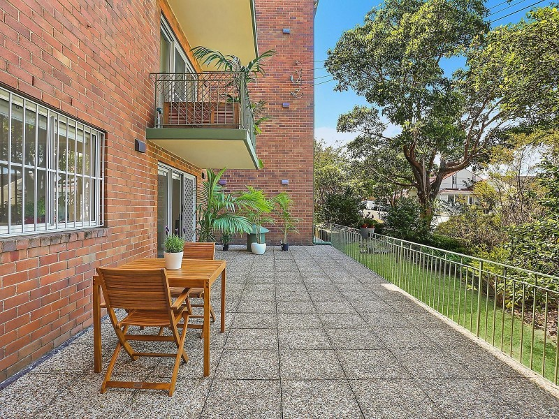9/10 Church Street, Randwick NSW 2031