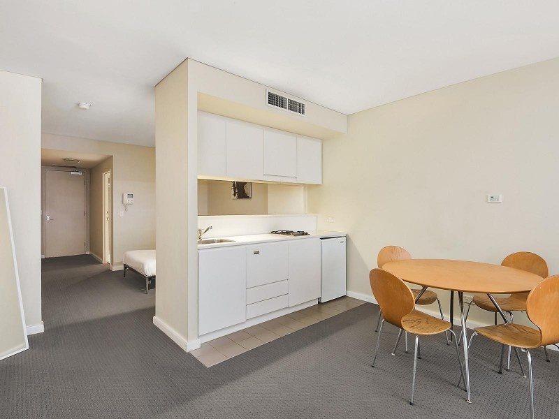 309/45 Shelley Street, Sydney NSW 2000