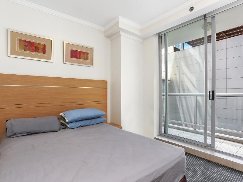 190/298-304 Sussex Street, Sydney NSW 2000