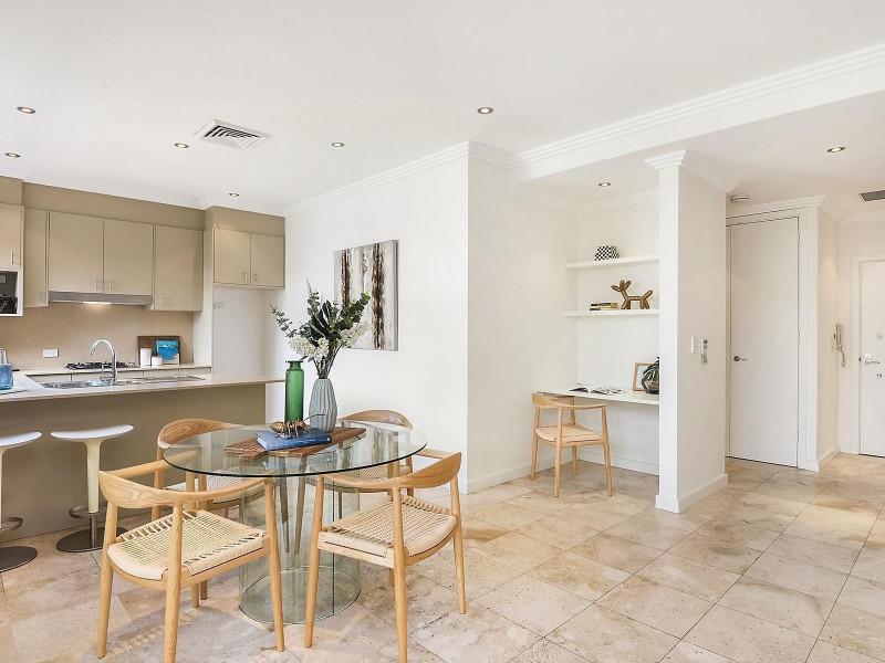 1/307 Simpson Street, Bondi Beach NSW 2026