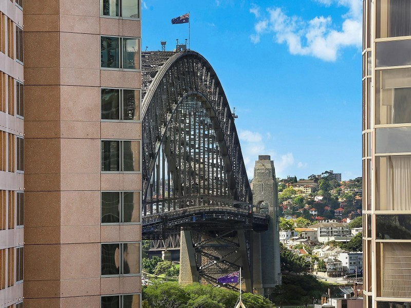 901/129 Harrington Street, Sydney NSW 2000