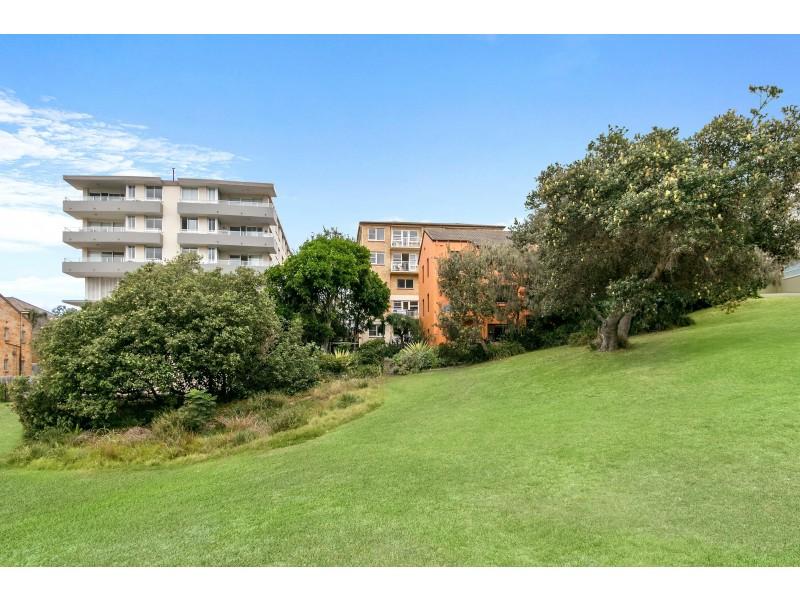 5/3 Dundas Street, Coogee NSW 2034