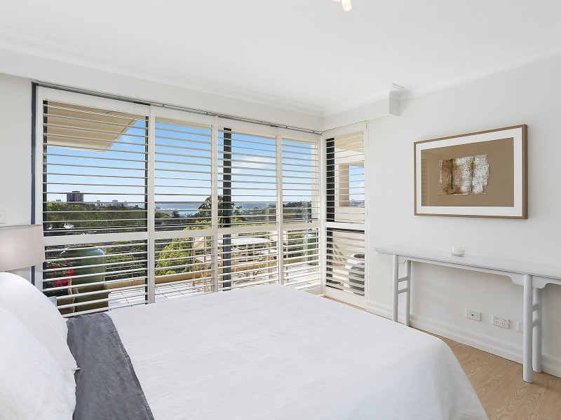 403/268 Oxford Street, Bondi Junction NSW 2022