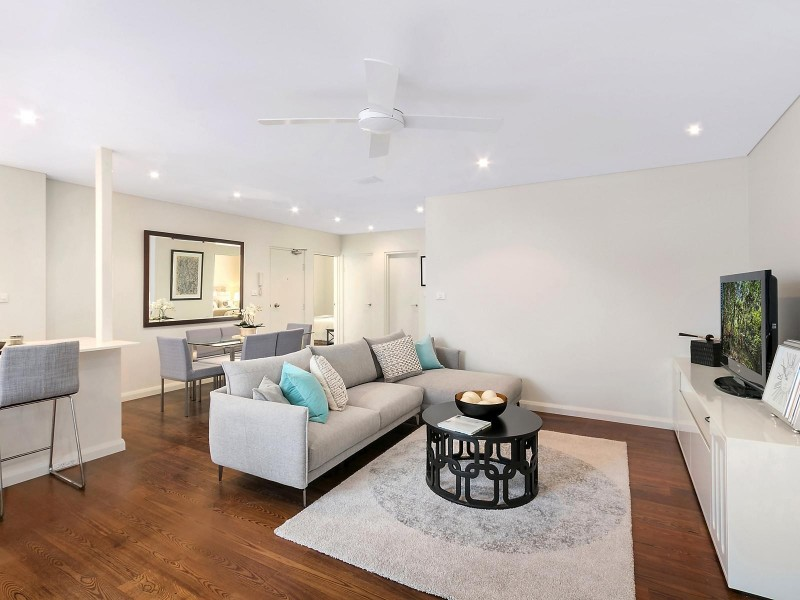 12/52 Penkivil Street, Bondi NSW 2026