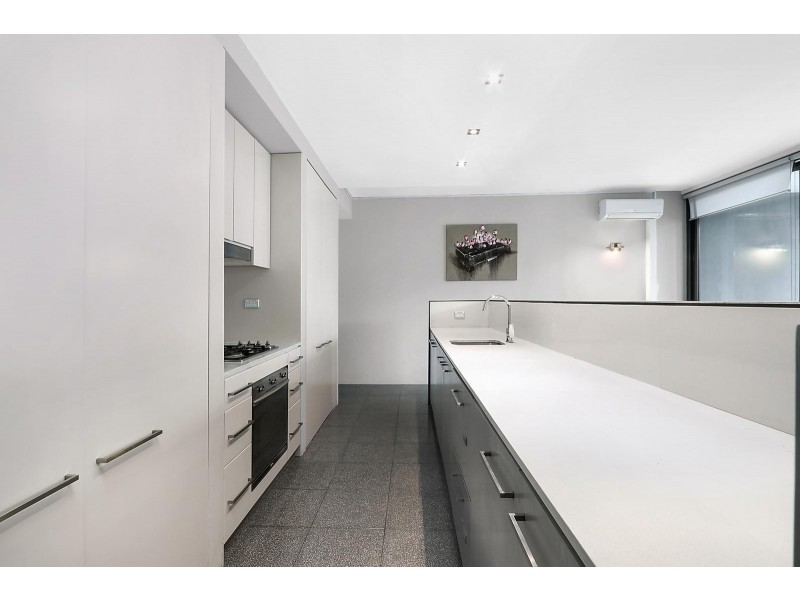13/1 Adelaide Street, Surry Hills NSW 2010