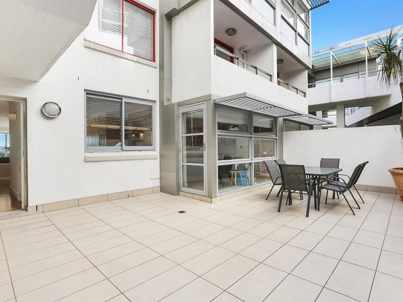 11/2 Notts Avenue, Bondi Beach NSW 2026