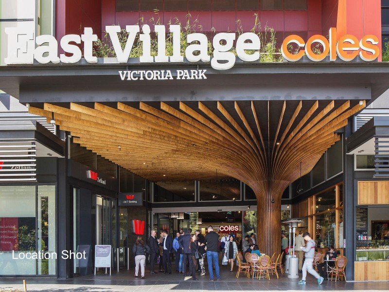 305/15 Gadigal Avenue, Zetland NSW 2017
