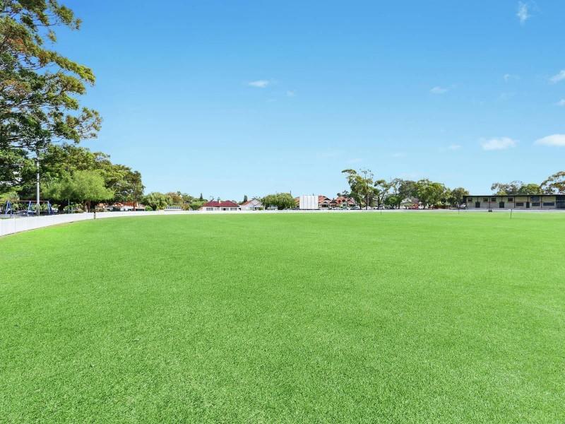 6 Koorinda Avenue, Kensington NSW 2033