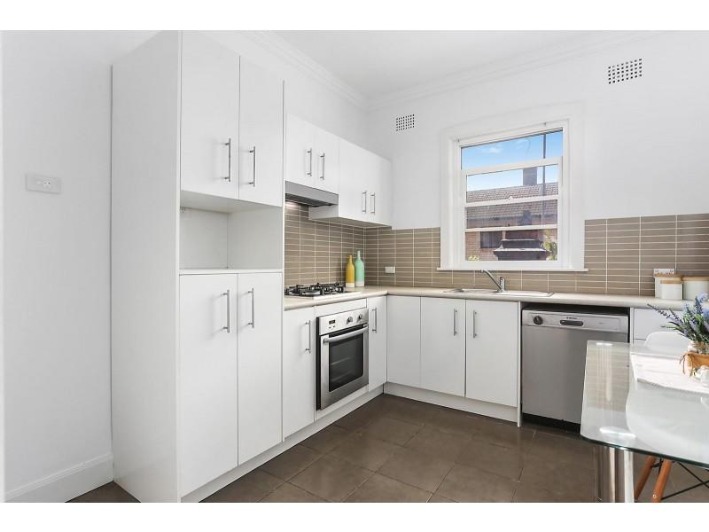 5/9 Bennett Street, Bondi NSW 2026