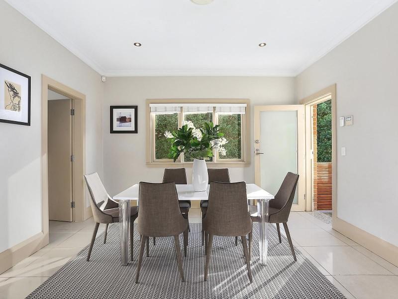 5 Virginia Street, Kensington NSW 2033