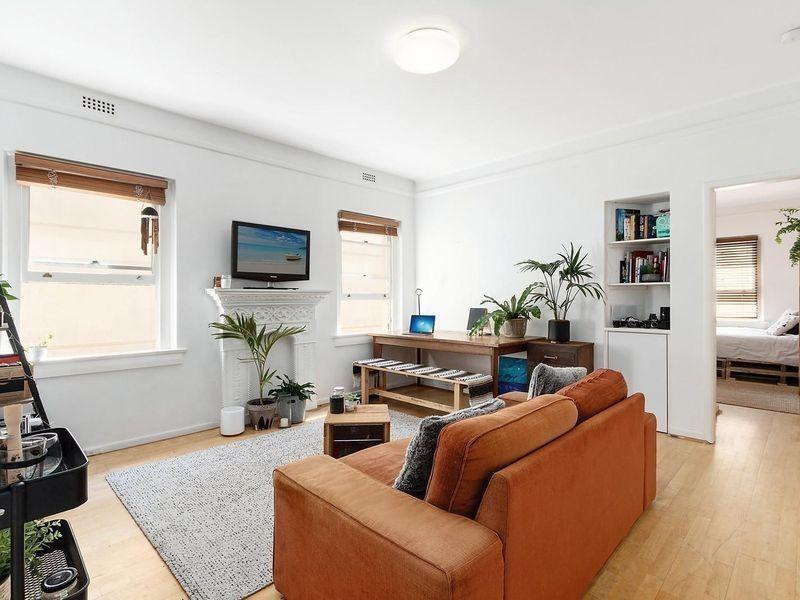 6/107 Ramsgate Avenue, Bondi Beach NSW 2026