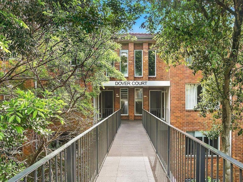 45/11 Gilbert Street, Dover Heights NSW 2030