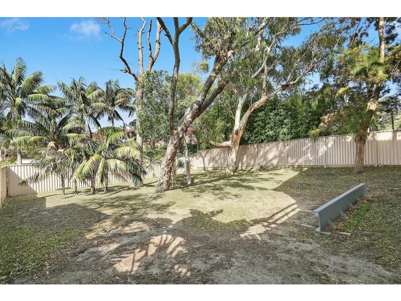21 Glenugie Street, Maroubra NSW 2035