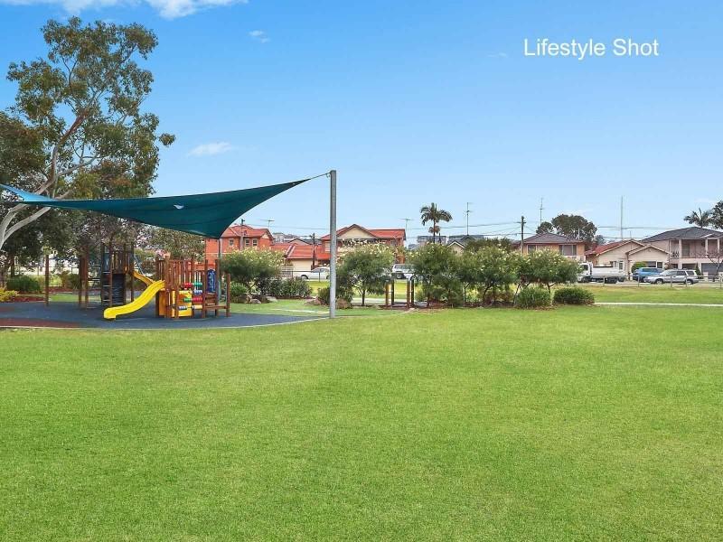 81 Garrett Street, Maroubra NSW 2035