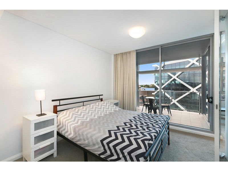 707/23 Shelley Street, Sydney NSW 2000