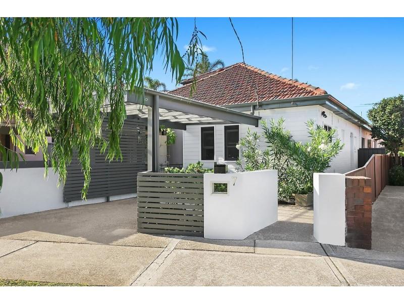 7 Chichester Street, Maroubra NSW 2035
