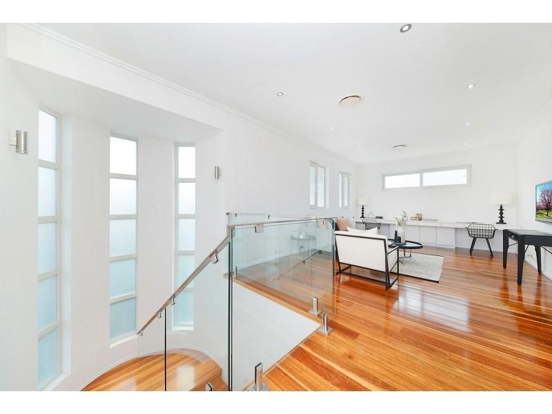 99 Garden Street, Maroubra NSW 2035