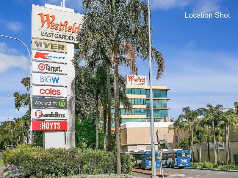 39 Wild Street, Maroubra NSW 2035