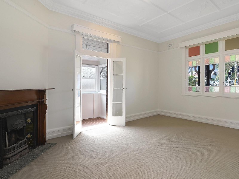 348 Avoca Street, Kingsford NSW 2032