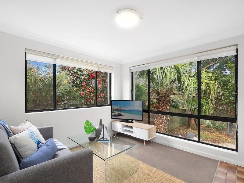 21 Haig Street, Maroubra NSW 2035