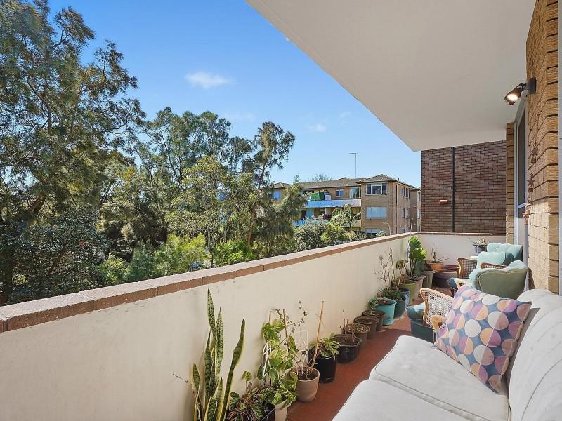 4/246 Bondi Road, Bondi NSW 2026