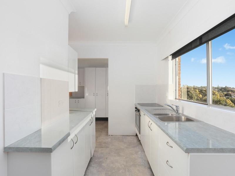 3 View Street, Queens Park NSW 2022