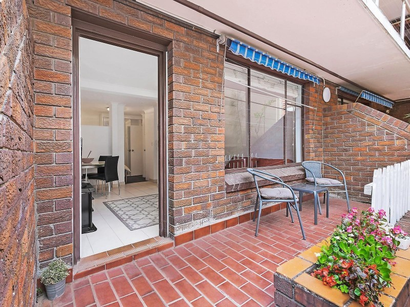 5/108 Ebley Street, Bondi Junction NSW 2022