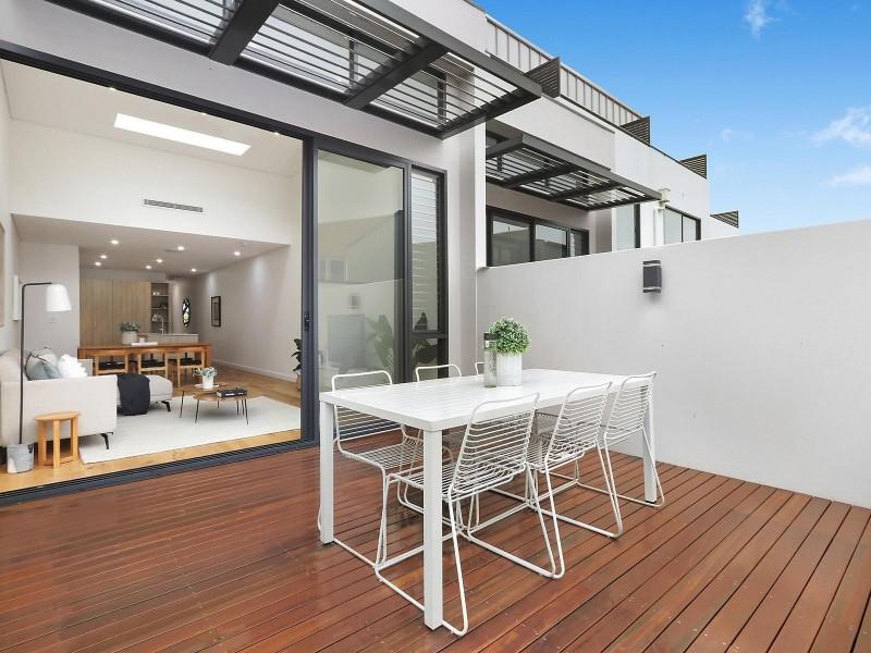 124 Queen Street, Beaconsfield NSW 2015