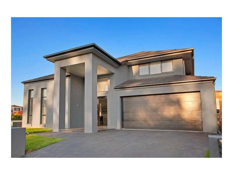 4 Hackett Road, Abbotsbury NSW 2176