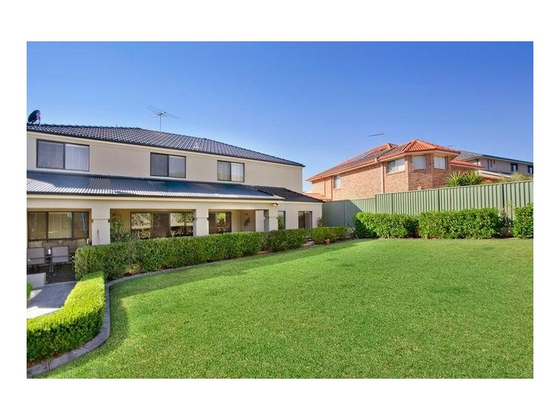 43 Hackett Road, Abbotsbury NSW 2176
