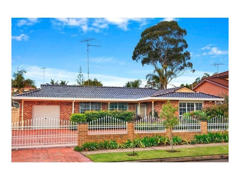 54 Bancroft Road, Abbotsbury NSW 2176