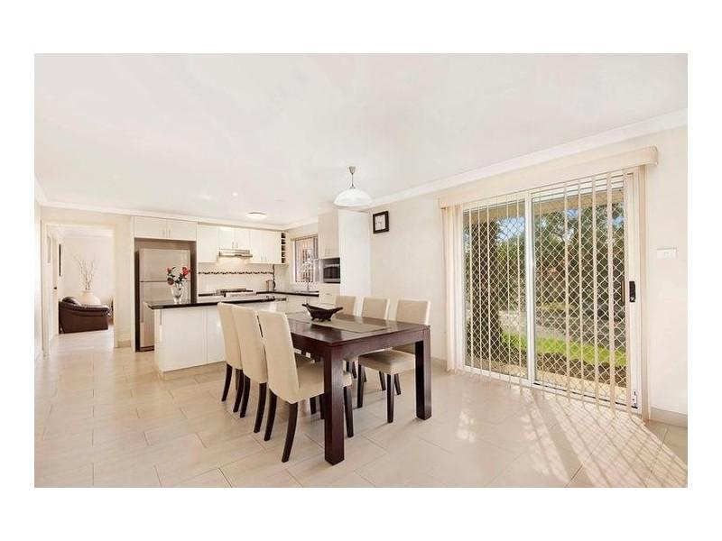 1 Unsworth Street, Abbotsbury NSW 2176