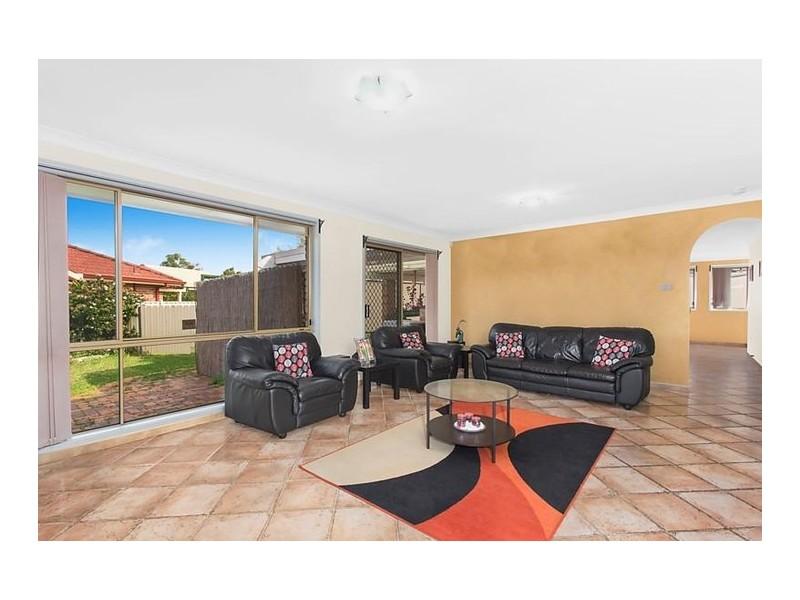 5 Nerli Street, Abbotsbury NSW 2176