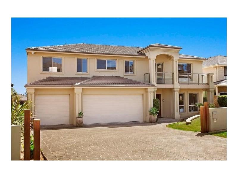 50 Kiernan Crescent, Abbotsbury NSW 2176