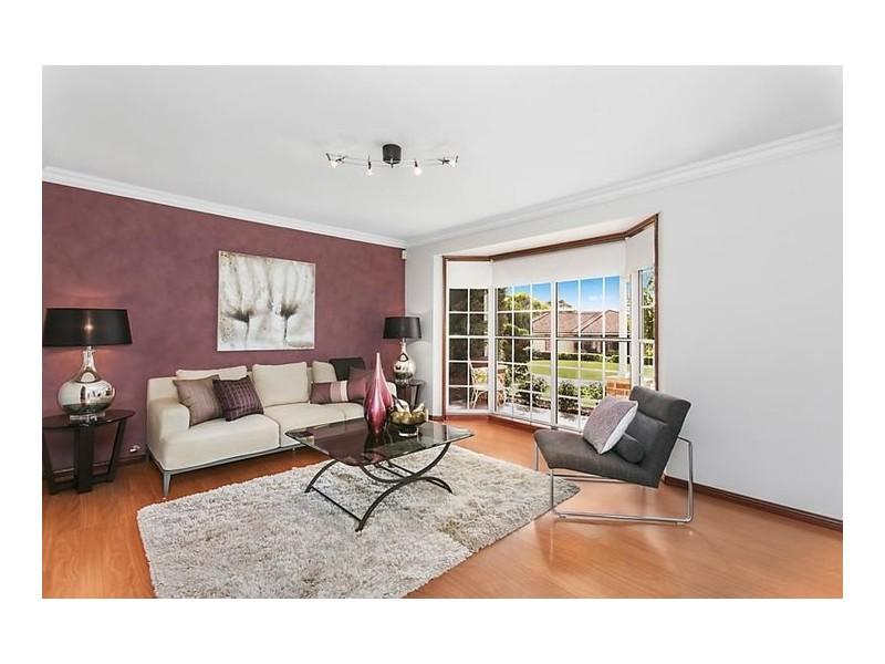 6 Nowland Place, Abbotsbury NSW 2176