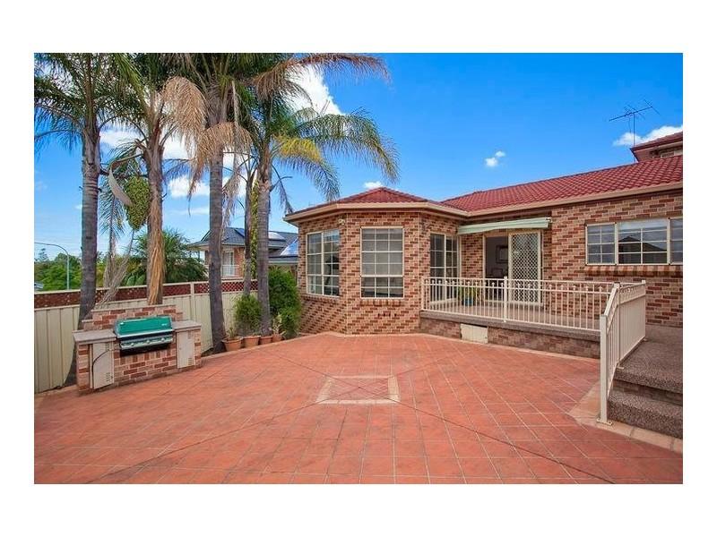 24 Nerli Street, Abbotsbury NSW 2176