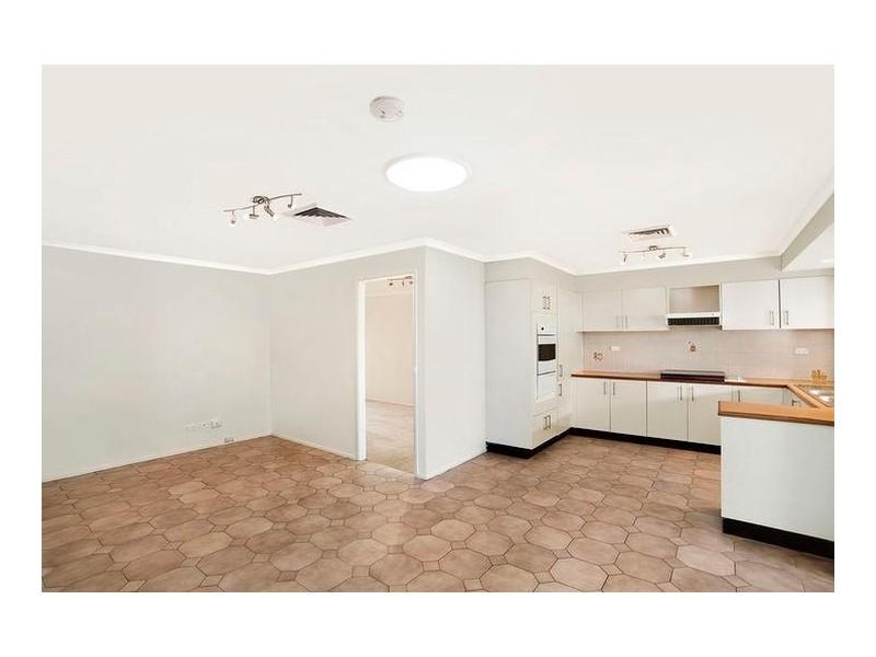 23 Begovich Crescent, Abbotsbury NSW 2176