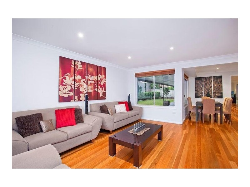 12 Gouda Close, Abbotsbury NSW 2176