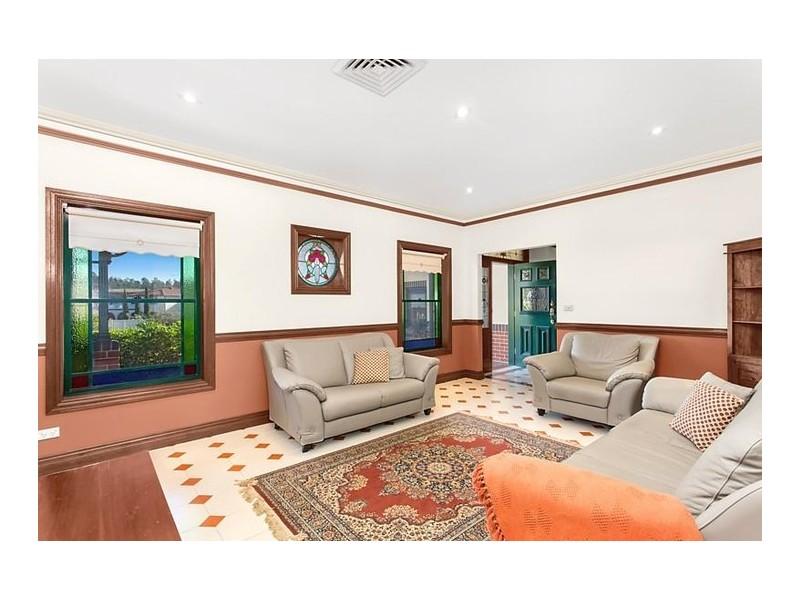 29 Heysen Street, Abbotsbury NSW 2176