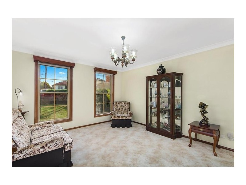 20 Hampden Road, South Wentworthville NSW 2145